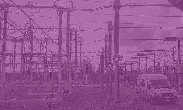 Palvelut jakeluverkkoyhtiöille - EleGrid (nosto)
